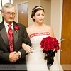 Christina-Wedding-08072010-228