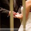 Christina-Wedding-08072010-253
