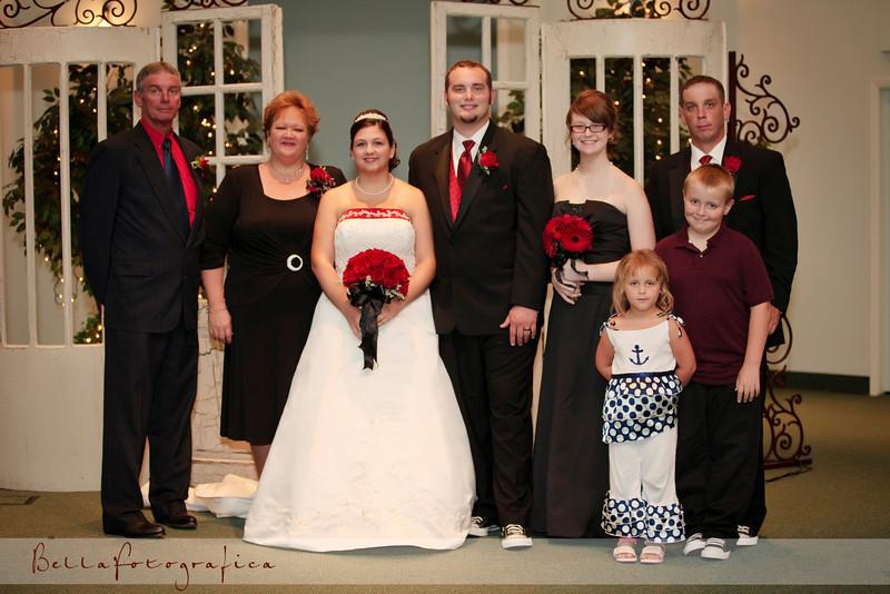 Christina-Wedding-08072010-318