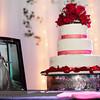 Christina-Wedding-08072010-395