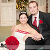 Christina-Wedding-08072010-326