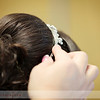 Christina-Wedding-08072010-040