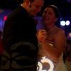 Christina-Wedding-08072010-380