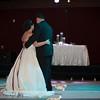 Christina-Wedding-08072010-374