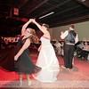 Christina-Wedding-08072010-430