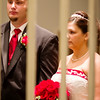 Christina-Wedding-08072010-244