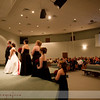 Christina-Wedding-08072010-279