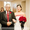 Christina-Wedding-08072010-227