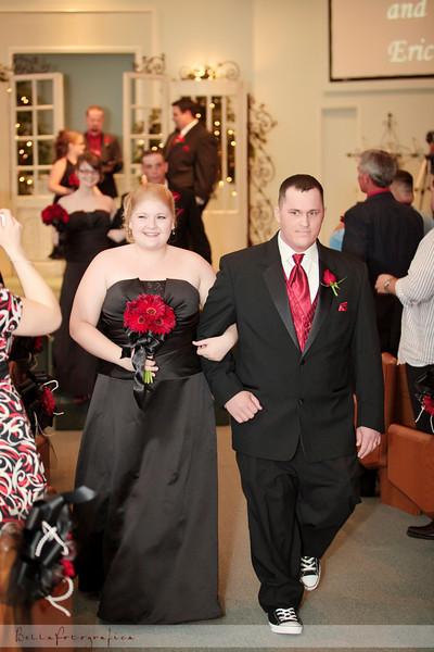 Christina-Wedding-08072010-304