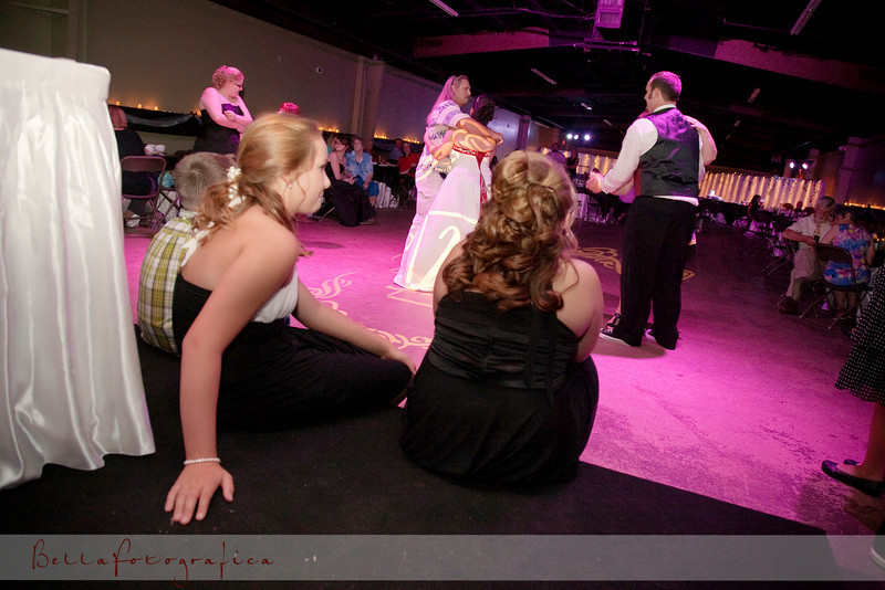 Christina-Wedding-08072010-434