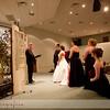 Christina-Wedding-08072010-278