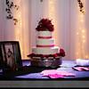 Christina-Wedding-08072010-393