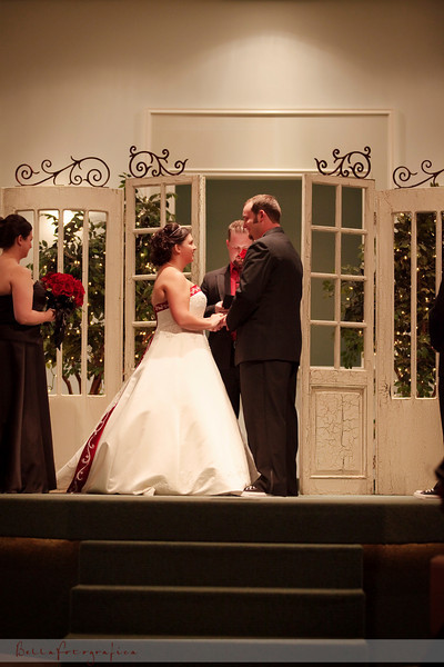 Christina-Wedding-08072010-261