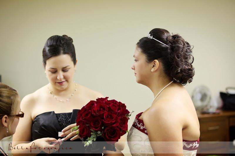 Christina-Wedding-08072010-183