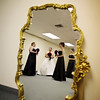 Christina-Wedding-08072010-185