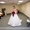 Christina-Wedding-08072010-208