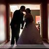 Christina-Wedding-08072010-366