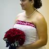 Christina-Wedding-08072010-200