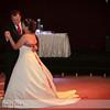 Christina-Wedding-08072010-372