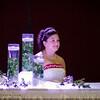 Christina-Wedding-08072010-383