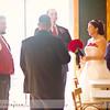 Christina-Wedding-08072010-359