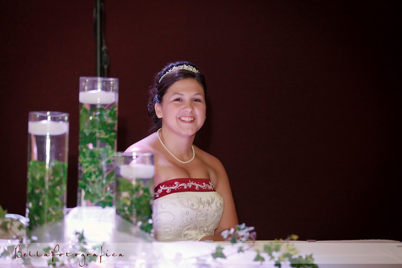 Christina-Wedding-08072010-385