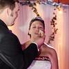 Christina-Wedding-08072010-401