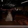 Christina-Wedding-08072010-370