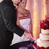 Christina-Wedding-08072010-398