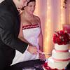 Christina-Wedding-08072010-397
