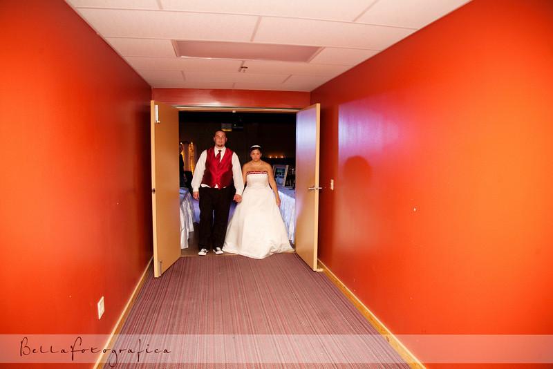 Christina-Wedding-08072010-467