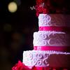 Christina-Wedding-08072010-355