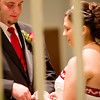 Christina-Wedding-08072010-258