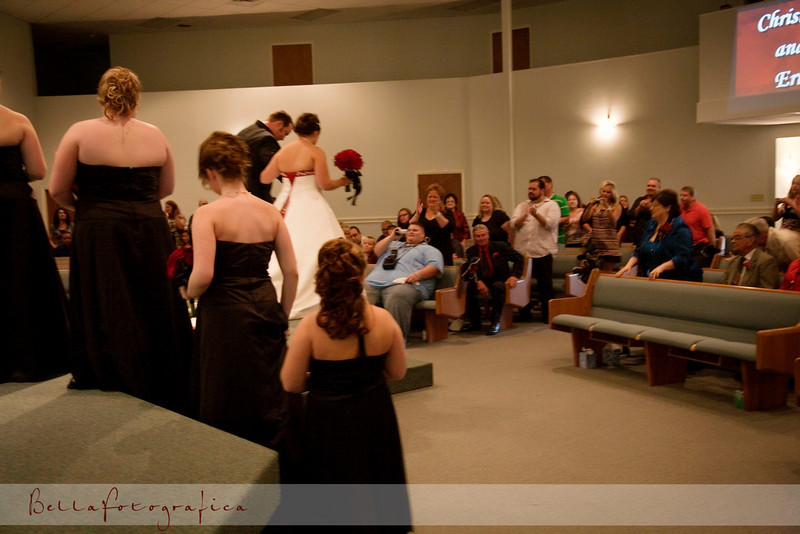 Christina-Wedding-08072010-296