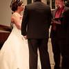 Christina-Wedding-08072010-264