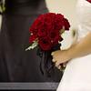 Christina-Wedding-08072010-205