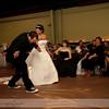 Christina-Wedding-08072010-381