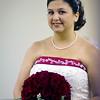 Christina-Wedding-08072010-215