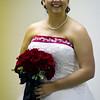 Christina-Wedding-08072010-201
