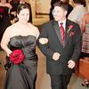 Christina-Wedding-08072010-303