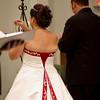 Christina-Wedding-08072010-273