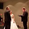 Christina-Wedding-08072010-266