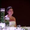 Christina-Wedding-08072010-384