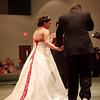 Christina-Wedding-08072010-275