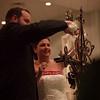Christina-Wedding-08072010-268