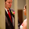 Christina-Wedding-08072010-260
