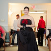 Christina-Wedding-08072010-224