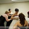 Christina-Wedding-08072010-162