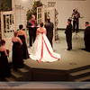 Christina-Wedding-08072010-243