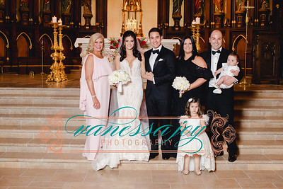 ChristinaPaulCiprianiWeddingNYC0424